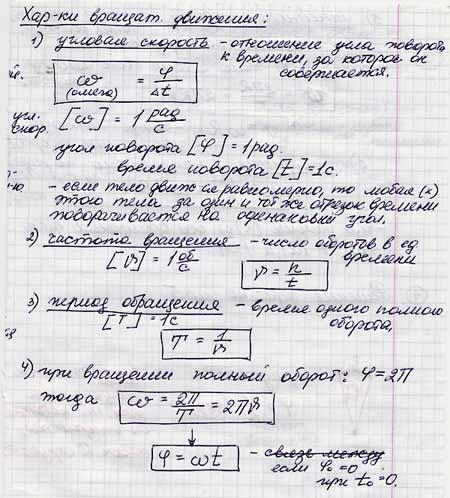 Физика 10 класс учебник мякишев word