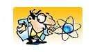 Научные игрушки
